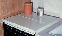 stove-top-cover