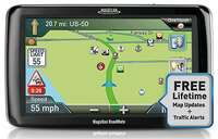 Roadmate Rv9365t-Lmb Gps,