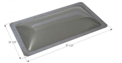 Icon Technologies 12214 - RV Skylight
