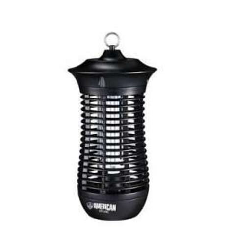 INDOOR/OUTDOOR HANGING TYPE BUG ZAPPER