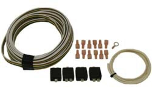 Taillight Wiring Kit
