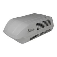 Dometic Aircommand 15 000 Btu Non Ducted A C 08 0807
