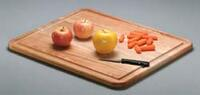 stove-top-cutting-board
