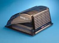 Maxx Air -Smoke Vent Cvrs