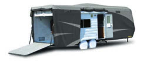 toy_hauler_aqua_shed_cover