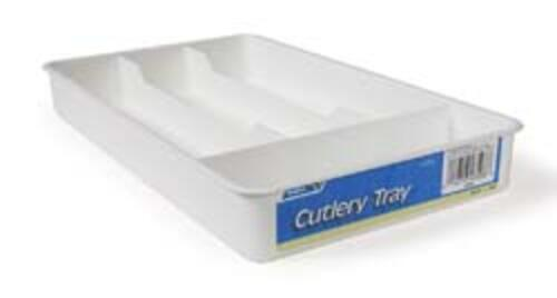 cutlery-tray-white