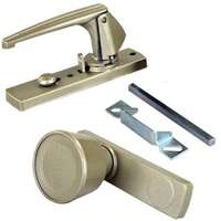 20-1859 - Door Knob/Latch Set - Image 1