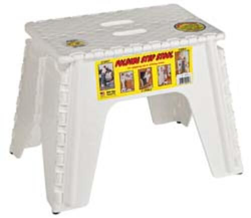 12inch-step-stool-white
