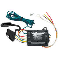 55-1221 - Taillight Converter - Image 1