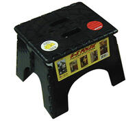 ez-foldz-stool-9-black