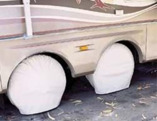 rv-ultra-tyre-gard-cover-4