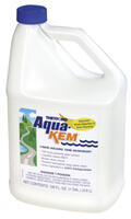 Aqua Kem Brand RV Toilet Chemicals