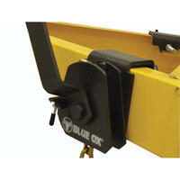 94-3746 - Hitch Sway Pro 1000 Lbs - Image 1