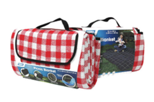 picnic-blanket-red-and-white
