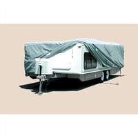 "92-2459 - SFS AquaShed? Hi Lo Trailer Cover, 20' to 22'6"" - Image 1"