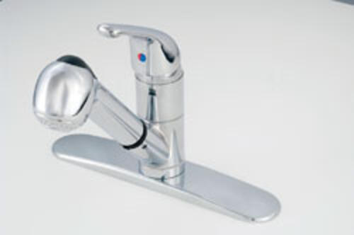 Empire-kitch-faucet-pullout