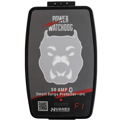Power Watchdog 50 Amp Image 1