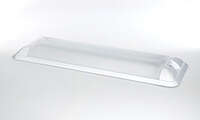 Euro Fluorescent Light