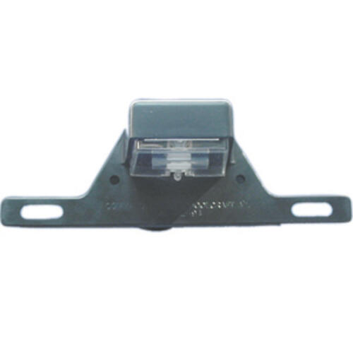 55-7001 - License Plate Light P/W - Image 1