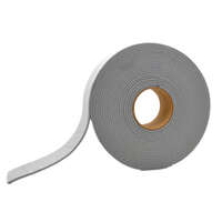 Weather Stripping and Cap Tape on sale   PPL Motor Homes