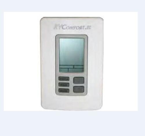 Coleman Mach 9330A3351 Zone Control Digital RV Thermostat