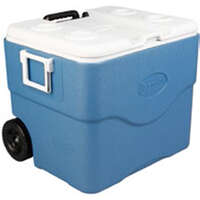 03.9943 - Cooler 75qt Whld Xtreme - Image 1