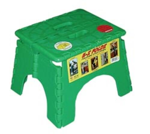 ez-foldz-stool-9-green