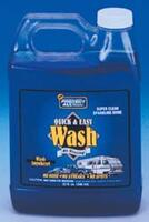 Quick & Easy Wash 32 Oz