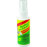 Detect A Leak 2 Oz. Image 1