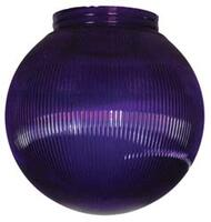 replacement-globe-purple