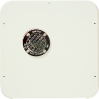 Access Panel For Suburban 10 Gallon IW60 - 6377APW