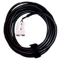 55-0083 - 30 Foot Extension Cable - Image 1
