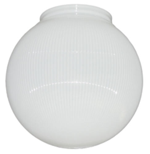 replacement-globe-white-prismatic