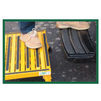 44-1519 - Adjustble Step Sfty Strip - Image 1