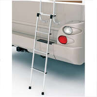 92-1058 - Ladder Extensions - Image 1