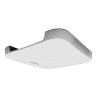 4G LTE Access Point and WiFi Booster with Ceiling Mount Bracket Image 1
