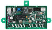 Replacement Board for Dometic