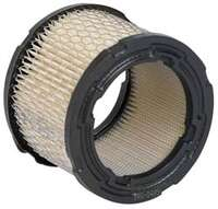 onan-air-filter-fits-some-cck-spec-r-s-nh