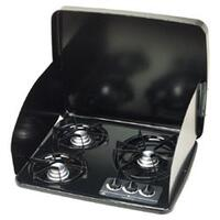 white-cooktop-cover-for drop-in