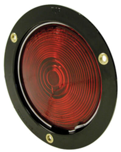 V413, Tail Light