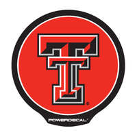 power-decal-texastech