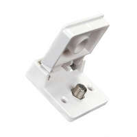 24-0594 - Ext Weather Proof TV Jack - Image 1