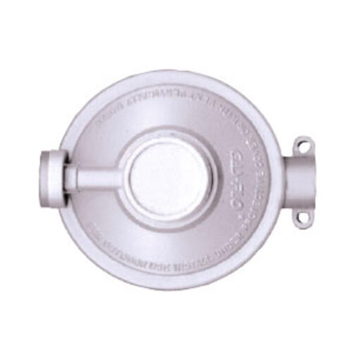 06-0091 - Low Pressure Regulator - Image 1