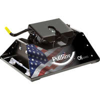 94-6059 - Pullrite Oe Series 5th Wheel Hitch - 18k For Tow Prep Trucks - Image 1