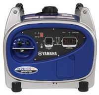 3000w Inverter Series Yamaha Generator   55-9170   by PPL