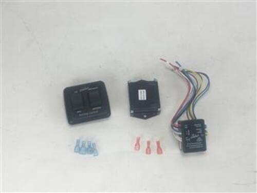 Awning Upgrade Kit By Carefree Ppl Motorhomes 01 5127