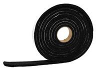 weatherstripping-tapes-38-0015