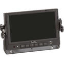 "70.0558 - 7"" Wrless Vision Stat Sng - Image 1"