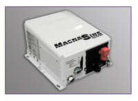 19.2878 - 2000w Inverter 100a Charg - Image 1