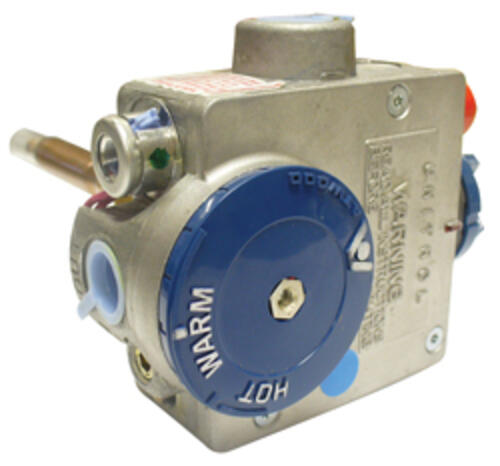 gas-control-valve-atwood